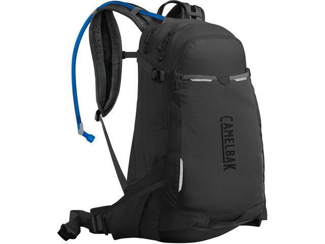 CamelBak H.A.W.G. LR 20 Hydration Pack 3l black